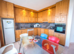 4-2-bed-apt-in-pernera-for-sale