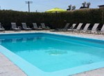4-6-bed-villa-for-sale-in-ayia-napa-pool