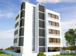 4-new-project-in-larnaca