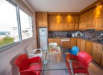 5-2-bed-apt-in-pernera-for-sale