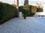 5-6-bed-villa-for-sale-in-ayia-napa-pool-area