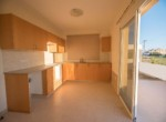 6-2-bed-apt-for-sale-in-paralimni