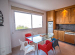 6-2-bed-apt-in-pernera-for-sale