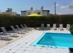 6-6-bed-villa-for-sale-in-ayia-napa-pool
