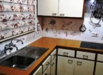 6-bed-villa-for-sale-in-ayia-napa-kitchen