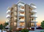 6-new-project-in-larnaca