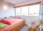 7-2-bed-apt-in-pernera-for-sale