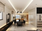 7-4-bed-villa-for-sale-in-livadia-dining-area