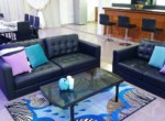 7-6-bed-villa-for-sale-in-ayia-napa-sitting-area