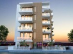 7-new-project-in-larnaca