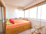 8-2-bed-apt-in-pernera-for-sale