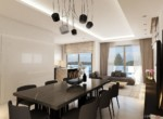 8-4-bed-villa-for-sale-in-livadia-dining-area
