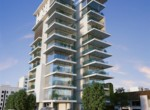 8-new-apartment-for-sale-in-Larnaca