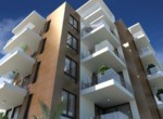 8-new-project-in-larnaca