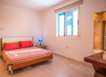 9-2-bed-apt-in-pernera-for-sale