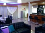 9-6-bed-villa-for-sale-in-ayia-napa-living-area