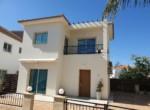 1-3-bed-villa-for-sale-in-pernera