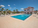 1-6-bed-villa-for-sale