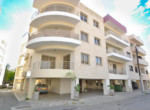 1-apartment-for-sale-in-larnaca