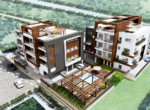 1-apts-for-sale-in-larnaca