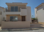 1-villa-for-sale-in-paralimni