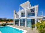 1-villa-sale-protaras-4687
