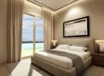 10-3-BED-VILLA-FOR-SALE-IN-PERNERA-BEDROOM