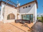 10-3-bed-villa-in-ayia-thekla