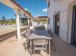 10-6-bed-villa-for-sale