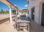 10-6-bed-villa-for-sale