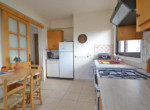 10-apartment-for-sale-in-larnaca-kitchen