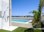 10-villa-sale-protaras-4687