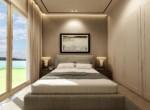 11-3-BED-VILLA-FOR-SALE-IN-PERNERA-BEDROOM