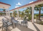 11-6-bed-villa-for-sale