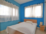11-apartment-for-sale-in-larnaca-bedroom