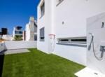 11-villa-sale-protaras-4687