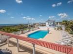 12-6-bed-villa-for-sale
