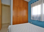 12-apartment-for-sale-in-larnaca-bedroom