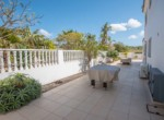 13-6-bed-villa-for-sale