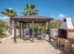 14-6-bed-villa-for-sale