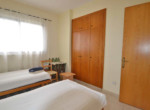 14-apartment-for-sale-in-larnaca-bedroom