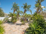15-6-bed-villa-for-sale