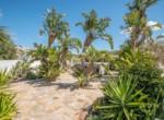 15-6-bed-villa-for-sale