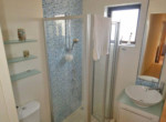 15-apartment-for-sale-in-larnaca-bathroom