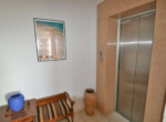 16-apartment-for-sale-in-larnaca-elevator