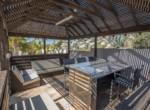 17-6-bed-villa-for-sale