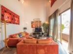 18-3-bed-villa-in-ayia-thekla