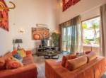 19-3-bed-villa-in-ayia-thekla