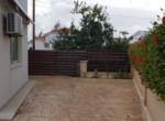 2-3-bed-villa-for-sale-in-pernera