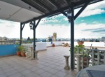 2-apartment-for-sale-in-larnaca-veranda
